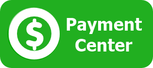 Link to Payment Center